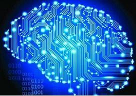 机器学习算法与模型
